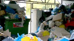 40 dodatkowych śmieciarek na Mokotowie. Prezydent przeprasza