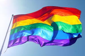 Hostel dla osób LGBT wstrzymuje działalność. Nie ma pieniędzy