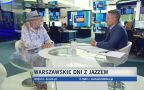 Kulisy organizacji warszawskiego festiwalu