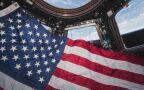 Zdjęcia autorstwa astronauty Scotta Kelly